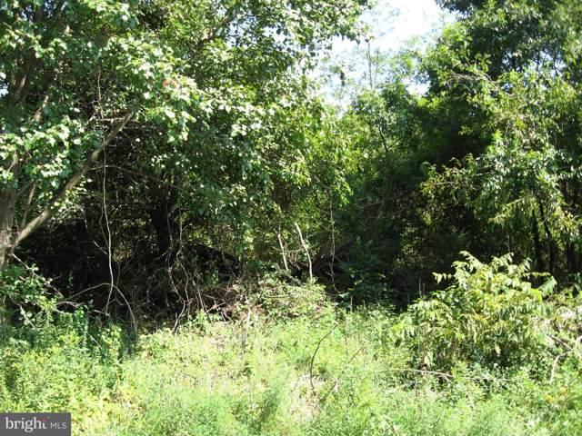 0 Dembytown Road, JOPPA, MD 21085 (#MDHR238306) :: Eng Garcia Grant & Co.