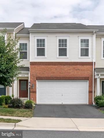 41930 Cushendall Terrace, ALDIE, VA 20105 (#VALO393956) :: The Licata Group/Keller Williams Realty