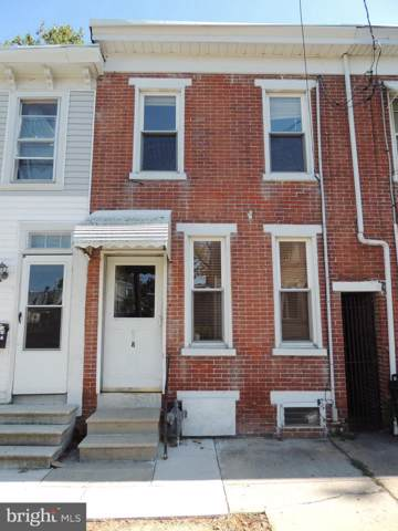 918 Wright Street, WILMINGTON, DE 19805 (#DENC486194) :: The Rhonda Frick Team