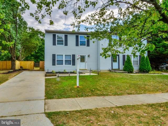 6321 Harris Heights Avenue, GLEN BURNIE, MD 21061 (#MDAA412172) :: Advance Realty Bel Air, Inc