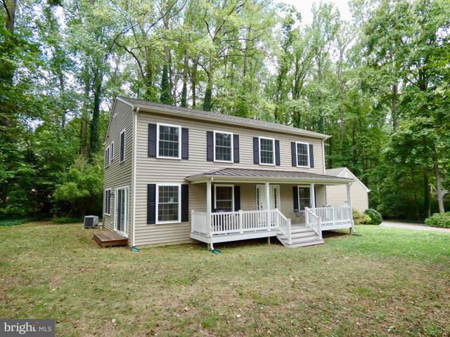 8500 Broad Neck Road, CHESTERTOWN, MD 21620 (#MDKE115652) :: Blackwell Real Estate