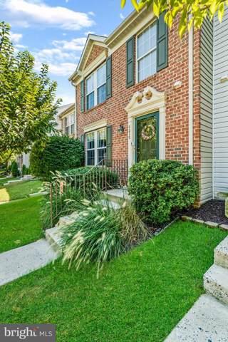 5215 Abbeywood Court, BALTIMORE, MD 21237 (#MDBC470974) :: Keller Williams Pat Hiban Real Estate Group