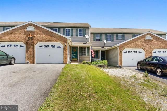 282 Cindy Drive, JONESTOWN, PA 17038 (#PALN108784) :: Liz Hamberger Real Estate Team of KW Keystone Realty