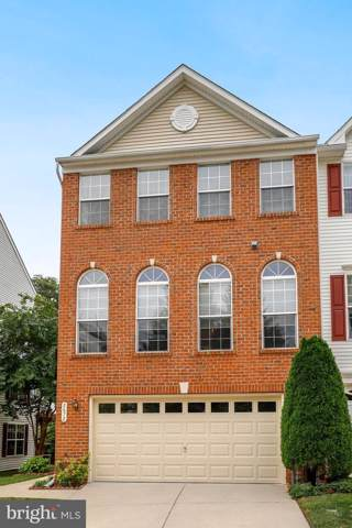 2672 Streamview Drive, ODENTON, MD 21113 (#MDAA412182) :: AJ Team Realty