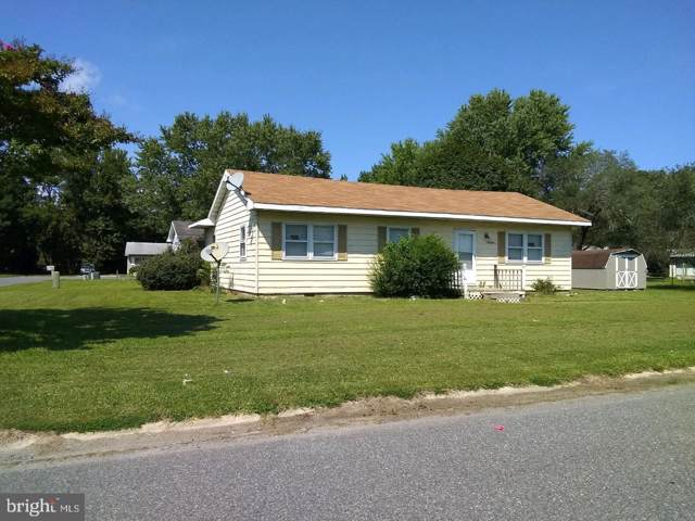 30520 Valentine Drive, PRINCESS ANNE, MD 21853 (#MDSO102620) :: RE/MAX Coast and Country