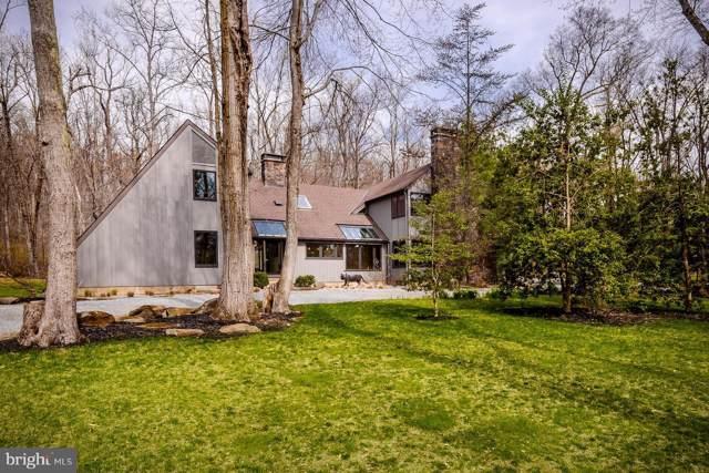 1827 Stuart Rd W, PRINCETON, NJ 08540 (#NJME285106) :: Tessier Real Estate