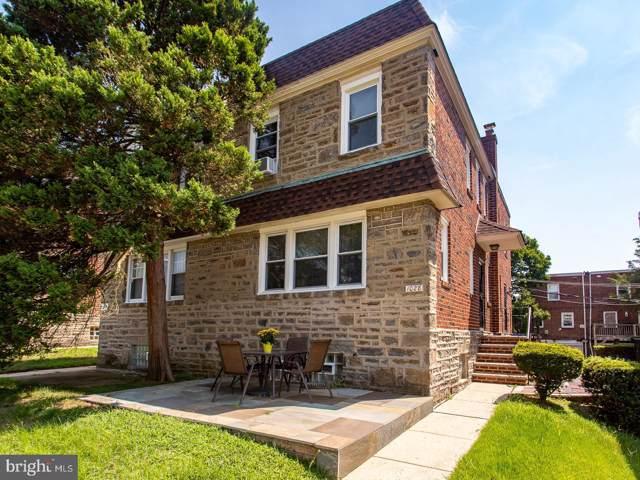 1028 E Slocum Street, PHILADELPHIA, PA 19150 (#PAPH830084) :: Dougherty Group