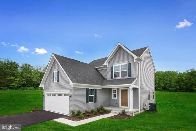 Kestral Drive, MECHANICSBURG, PA 17050 (#PACB117270) :: Liz Hamberger Real Estate Team of KW Keystone Realty