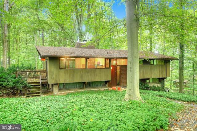 303 Tulane Court, CHURCHVILLE, MD 21028 (#MDHR238336) :: Tessier Real Estate