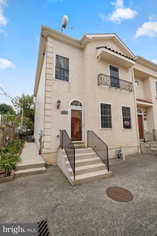 414 N Lincoln Street, WILMINGTON, DE 19805 (#DENC486206) :: RE/MAX Coast and Country