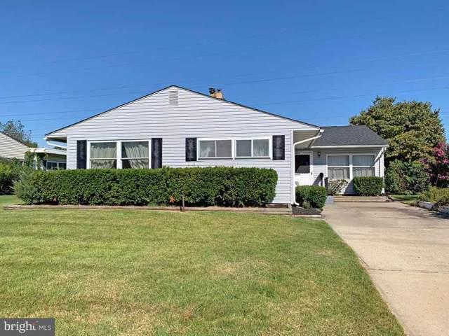 59 Edgewood Lane, LEVITTOWN, PA 19054 (#PABU479192) :: Blackwell Real Estate