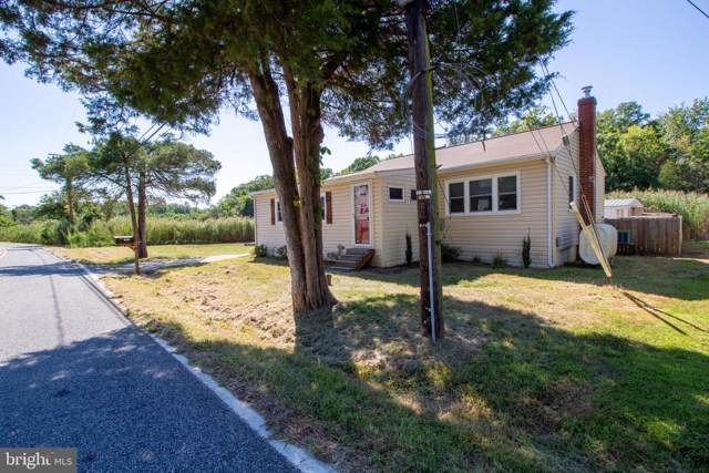 1637 Columbia Beach Road, SHADY SIDE, MD 20764 (#MDAA412220) :: RE/MAX Plus