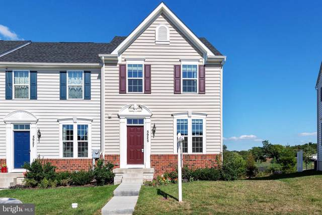 5925 Shepherd Lane, FREDERICK, MD 21704 (#MDFR252880) :: Eng Garcia Grant & Co.