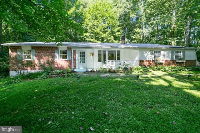 1832 Art School Road, CHESTER SPRINGS, PA 19425 (#PACT488212) :: ExecuHome Realty