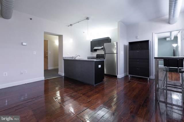 141-45 N 2ND Street 1B, PHILADELPHIA, PA 19106 (#PAPH830216) :: John Smith Real Estate Group