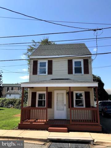 109 Church Street, ELKTON, MD 21921 (#MDCC165926) :: Bruce & Tanya and Associates