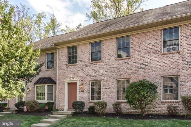 607 Glenbrook Drive, HARRISBURG, PA 17110 (#PADA114306) :: The Joy Daniels Real Estate Group