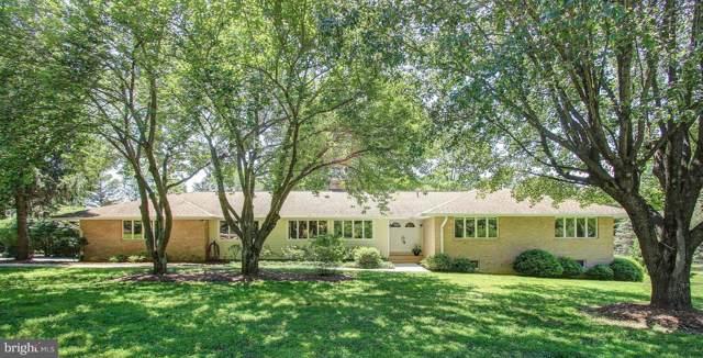 15100 Water Oak Drive, DARNESTOWN, MD 20878 (#MDMC677308) :: Dart Homes