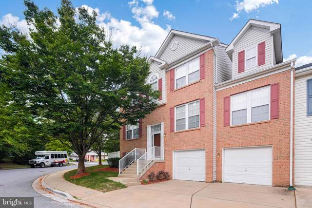 100 Rangeford Drive, OWINGS MILLS, MD 21117 (#MDBC471054) :: Eng Garcia Grant & Co.