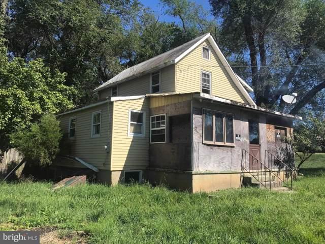 298 Bridgeton Pike, MULLICA HILL, NJ 08062 (MLS #NJGL247304) :: The Dekanski Home Selling Team