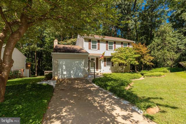 9474 Keepsake Way, COLUMBIA, MD 21046 (#MDHW269804) :: The Licata Group/Keller Williams Realty
