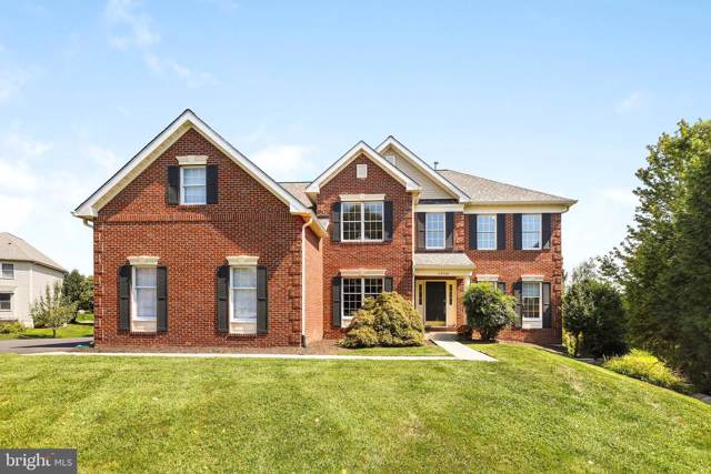 43748 Harte Court, ASHBURN, VA 20147 (#VALO394028) :: Keller Williams Pat Hiban Real Estate Group