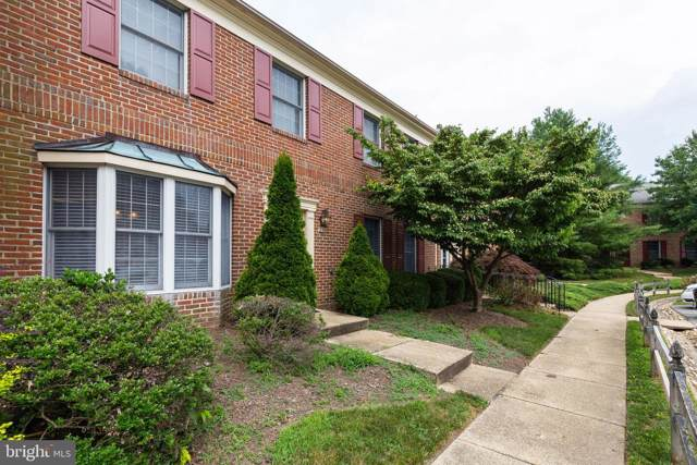 235 Heather Court, LA PLATA, MD 20646 (#MDCH206412) :: AJ Team Realty