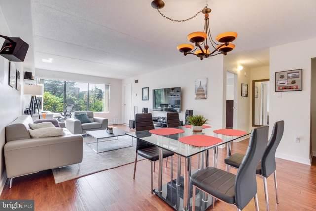 6300 Stevenson Avenue #617, ALEXANDRIA, VA 22304 (#VAAX239386) :: The Speicher Group of Long & Foster Real Estate