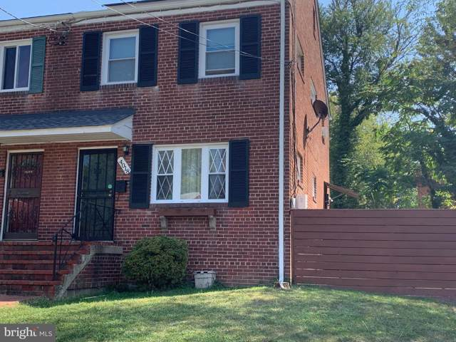 4018 Lyons Street, TEMPLE HILLS, MD 20748 (#MDPG542484) :: Bruce & Tanya and Associates