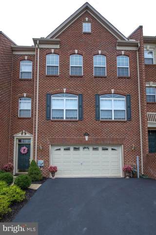 3130 Fieldstone Court, GARNET VALLEY, PA 19060 (#PADE499802) :: Blackwell Real Estate