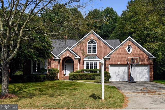6632 Towering Oak Path, COLUMBIA, MD 21044 (#MDHW269824) :: The Licata Group/Keller Williams Realty