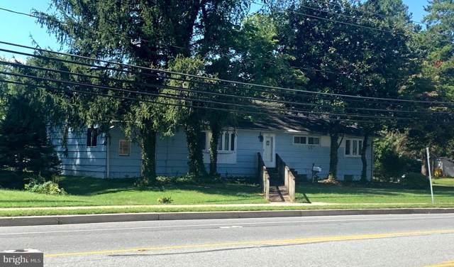 119 Benfield Road, SEVERNA PARK, MD 21146 (#MDAA412318) :: Keller Williams Pat Hiban Real Estate Group