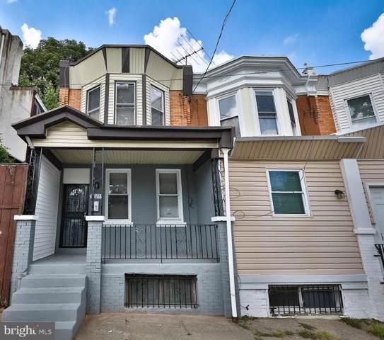 807 E Locust Avenue, PHILADELPHIA, PA 19138 (#PAPH830442) :: Harper & Ryan Real Estate