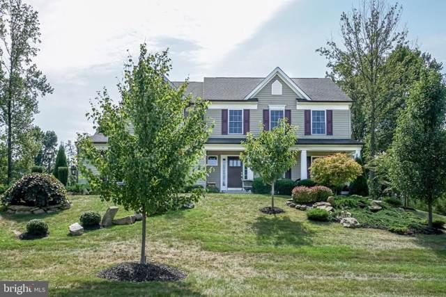 56 Clematis Way, CONOWINGO, MD 21918 (#MDCC165946) :: Keller Williams Pat Hiban Real Estate Group