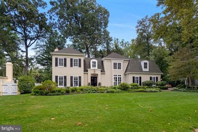 118 Woods Lane, WAYNE, PA 19087 (#PADE499816) :: Ramus Realty Group