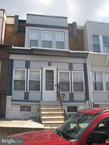5618 Belmar Terrace, PHILADELPHIA, PA 19143 (#PAPH830484) :: Keller Williams Realty - Matt Fetick Team