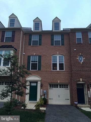 12280 Broadstone Place, WALDORF, MD 20601 (#MDCH206426) :: Jacobs & Co. Real Estate