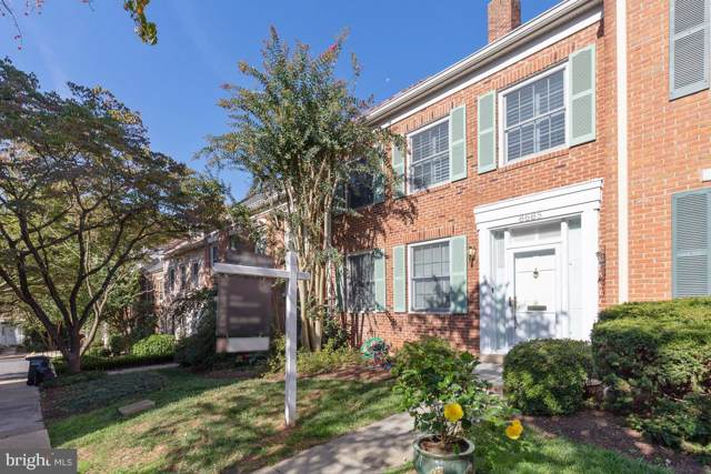 6665 Mclean Drive, MCLEAN, VA 22101 (#VAFX1087842) :: Bob Lucido Team of Keller Williams Integrity