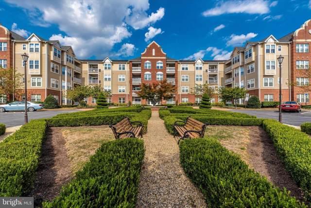 2250 Bear Den Road #213, FREDERICK, MD 21701 (#MDFR252946) :: Jacobs & Co. Real Estate