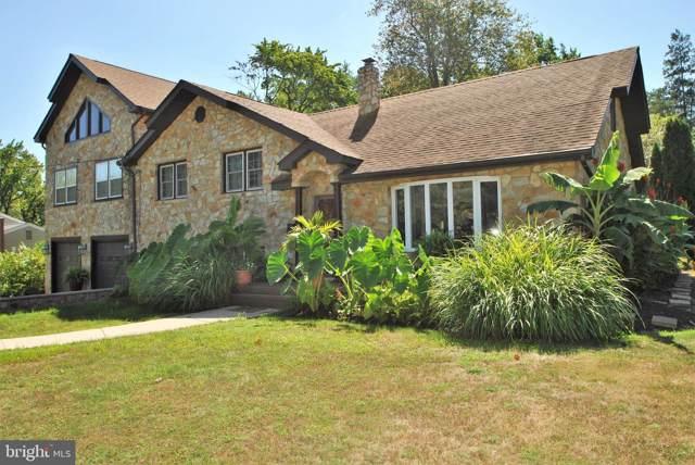 1210 Carr Road, WILMINGTON, DE 19809 (#DENC486302) :: Linda Dale Real Estate Experts