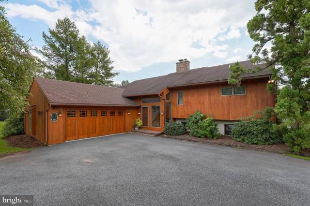 8 Red Tail Circle, DENVER, PA 17517 (#PALA139568) :: Younger Realty Group
