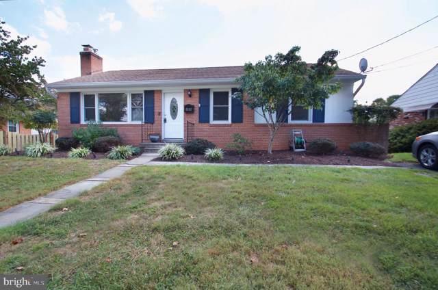 3802 Woodridge Avenue, SILVER SPRING, MD 20902 (#MDMC677478) :: Arlington Realty, Inc.