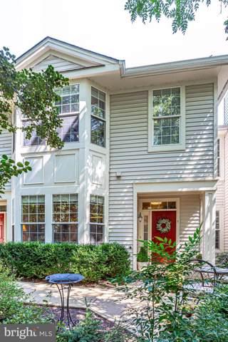 11407-T Gate Hill Place #112, RESTON, VA 20194 (#VAFX1087896) :: Keller Williams Pat Hiban Real Estate Group