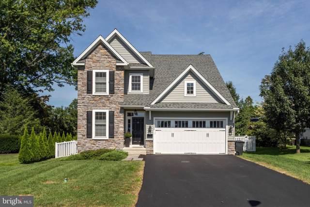 1250 Dill Road, HAVERTOWN, PA 19083 (#PADE499852) :: Linda Dale Real Estate Experts