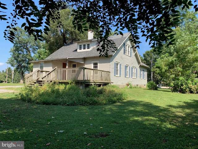 166 New Garden Road, AVONDALE, PA 19311 (#PACT488324) :: Erik Hoferer & Associates