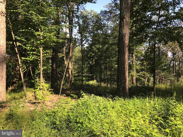 00 THREE SQUARE HOLLOW, NEWBURG, PA 17240 (#PACB117332) :: The Heather Neidlinger Team With Berkshire Hathaway HomeServices Homesale Realty