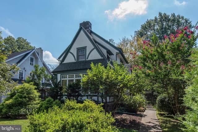 428 Anthwyn Road, NARBERTH, PA 19072 (#PAMC623956) :: Linda Dale Real Estate Experts