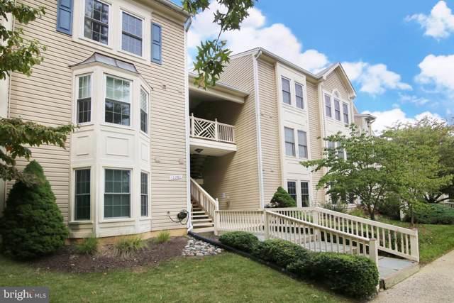 12201 Fairfield House Drive 602A, FAIRFAX, VA 22033 (#VAFX1087930) :: The Dailey Group