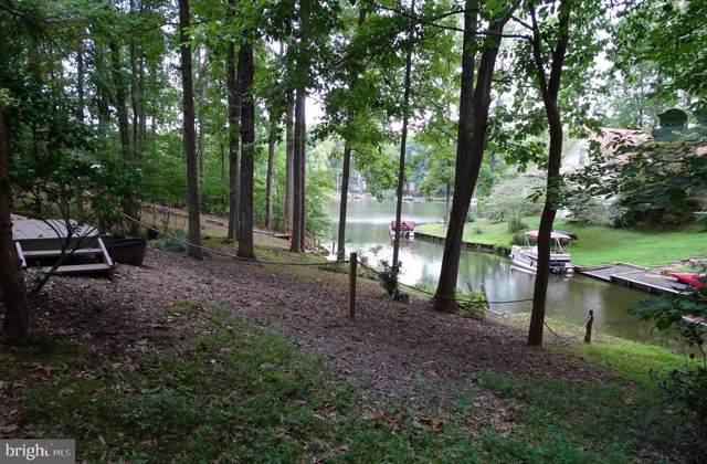206 Wilderness Drive, LOCUST GROVE, VA 22508 (#VAOR134958) :: Pearson Smith Realty