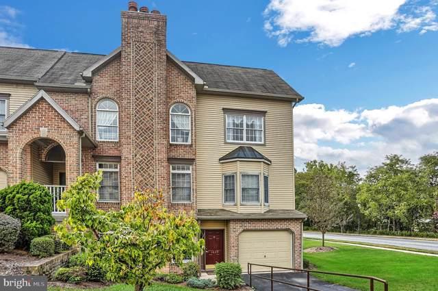 4629 Deer Path Road, HARRISBURG, PA 17110 (#PADA114348) :: The Joy Daniels Real Estate Group